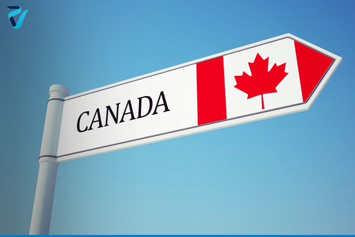 8-reasons-for-migrate-canada
