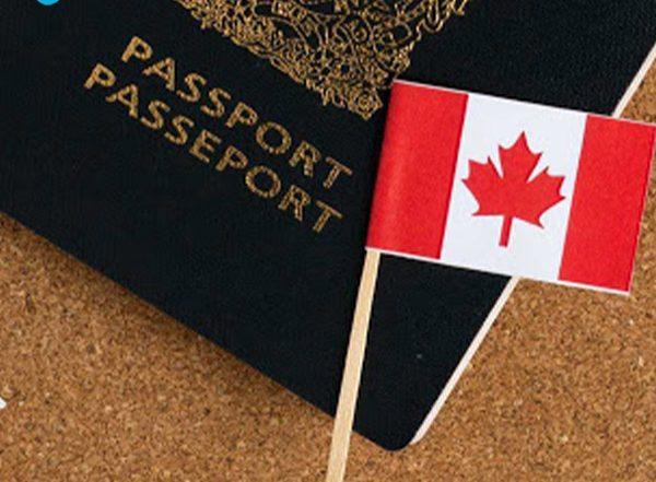شرایط مهاجرت به کانادا در سال 2020