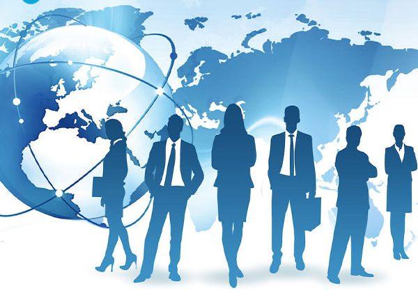 ویزای کار اشتغال درون شرکتی کانادا