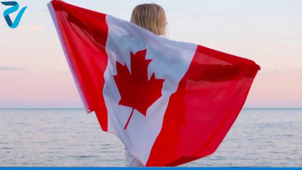 جاب آفر کانادا