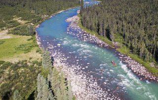 برنامه مهاجرت استانی مناطق شمال غربی کانادا