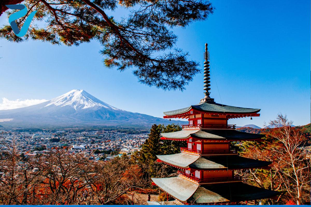 ژاپن-تحصیل