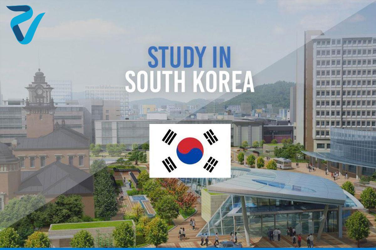 تحصیل کره