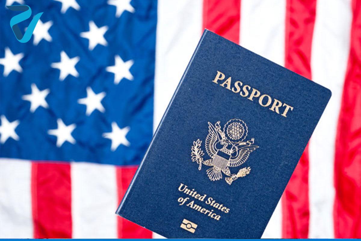 دریافت ویزای کار امریکا
